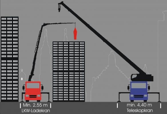 Zeichnung Palfinger PK 200002 LSH